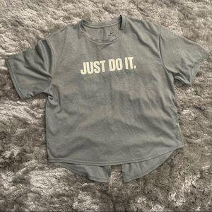 Women's Athletic T-Shirt